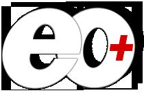 eologo