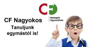 CF Nagyokos