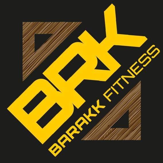 CFBE támogatója az:  Barakk Fitness