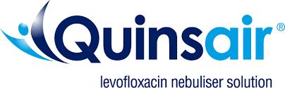 Quinsair 240 mg